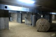 Лазертаг клуб Laser Wars в Самаре