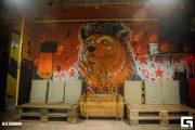 Лазертаг клуб Убежище в Чебоксарах