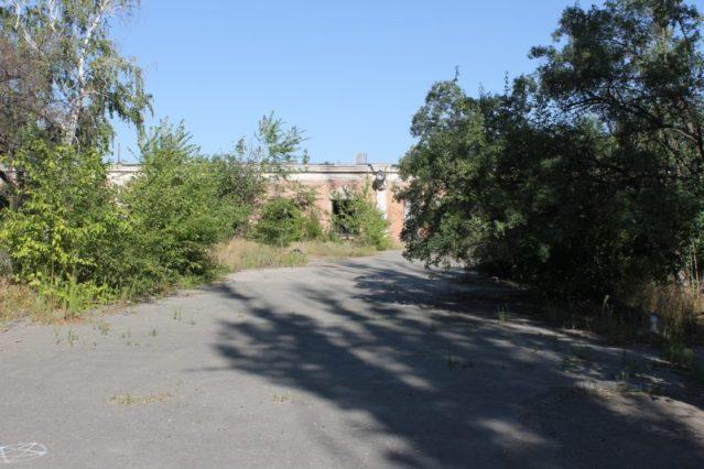 Лазертаг-клуб Бластер в Волгограде