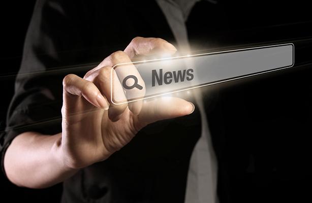 News et actualités centre laser et esthétique Conti