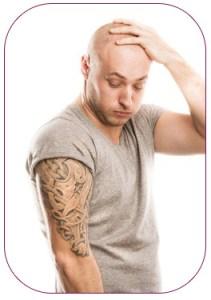 supprimer tatouage grâce au laser