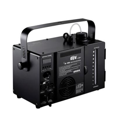 DJ-POWER DJ-300