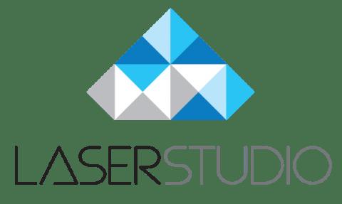 Laser Studio Sp. z o.o.