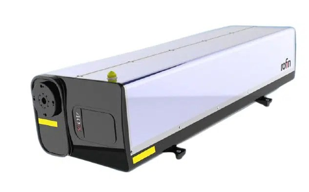 CO2lasers