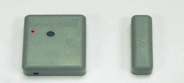 RF Interlock