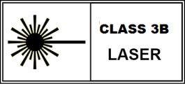 Laser Class
