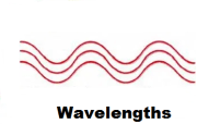 wavlengths - Copy (2)