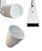 Home-Categorias-Lamparas-de-Riel-Electrificado-LED