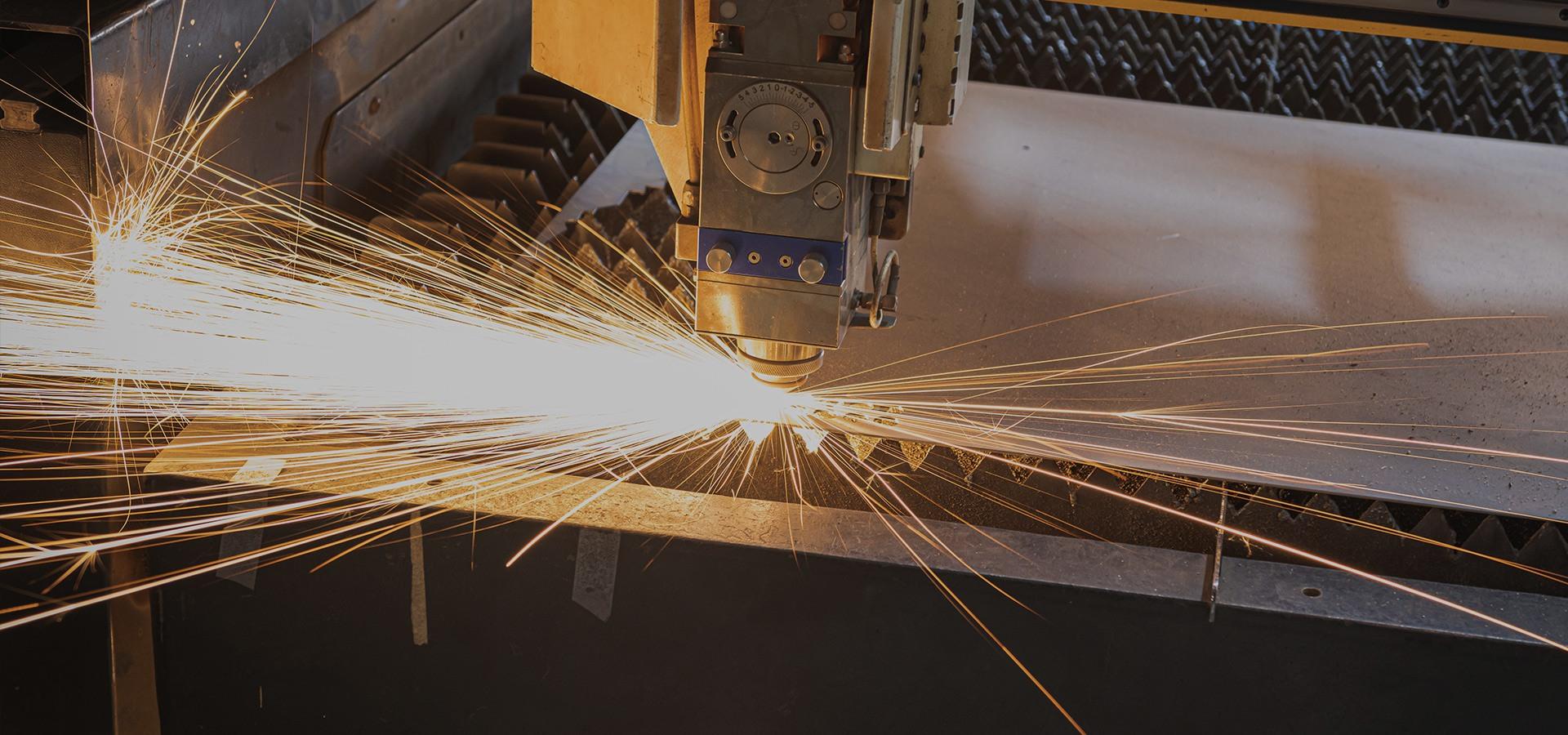 Servicio de Corte Laser y Router CNC en Arteaga