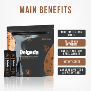 Laser Bar And Aesthetics Delgado Weight Loss Coffee