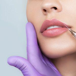 Laser Bar and Aesthetics Botox Injections Dallas Texas