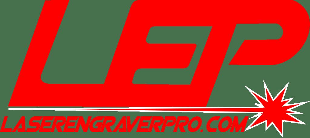 Laser Engraver Pro