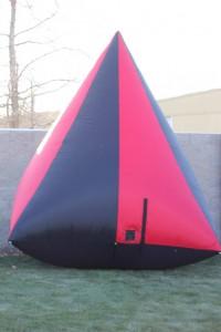 Monster_Pyramid