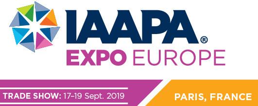 Messe Kalkar & EAS 2019 Vorstellung Super Kart IO