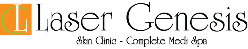 Laser Genesis Skin Clinic