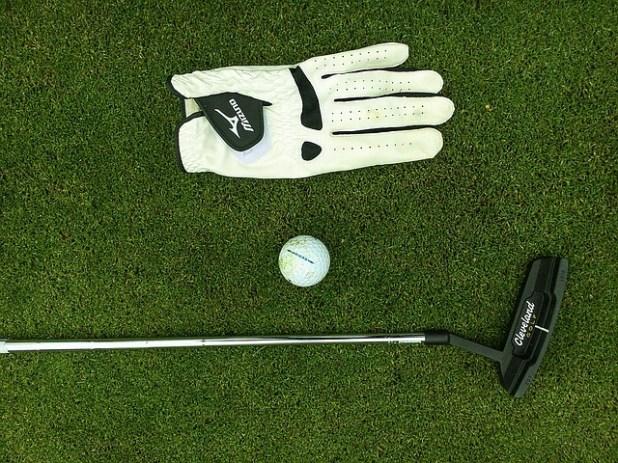 Best+Golf+Swing+Analyzer