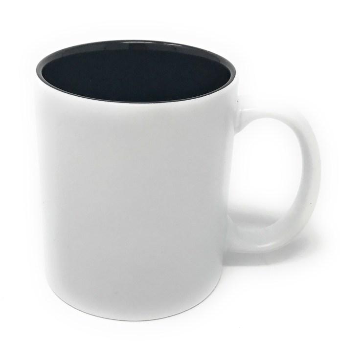 Kommode Weiß Schwarz 2021