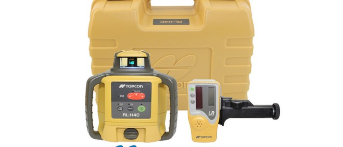 The Best Rotary Laser Level 2017
