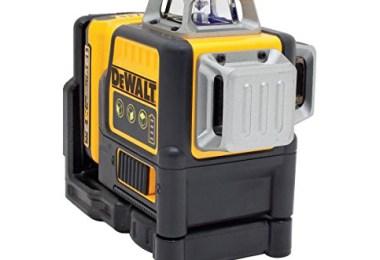 Best Laser Level For BuilderBest Laser Level For Builder