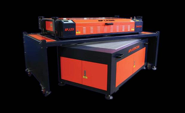 Laser Mafia-sn3024-laserVeroBeach
