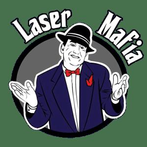 LaserMafiaLaserEngravingVeroBeachTB