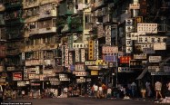 kowloon-walled-city-82