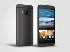 HTC ONE M9 PHOTO 10