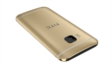 HTC ONE M9 PHOTO 2