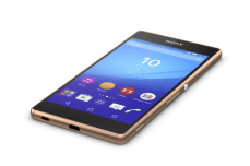 wpid-xperia_z3__copper_front_down-630x420.png