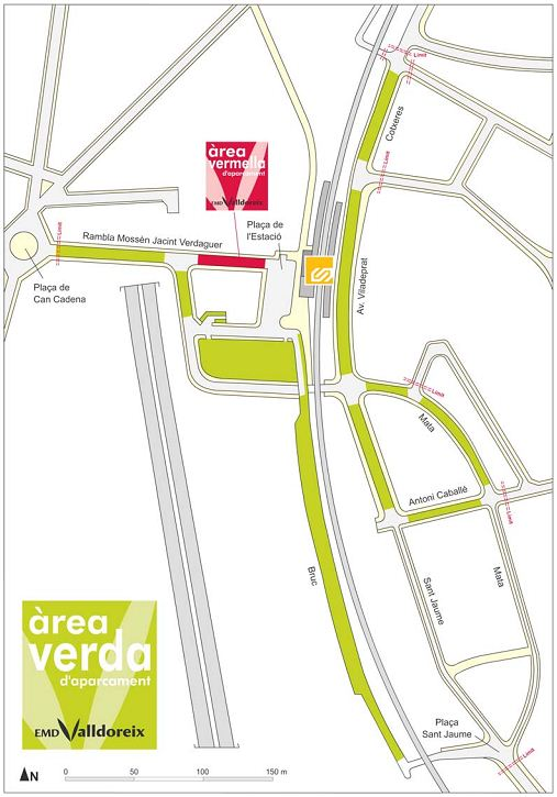 Info EMD Area verda (3/3)