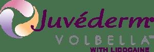 volbella-logo-300x103
