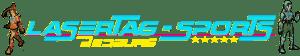 LaserTag Sports Bedburg Lasertag