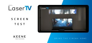 Read more about the article LaserTV | Screen Test (Light & Dark)