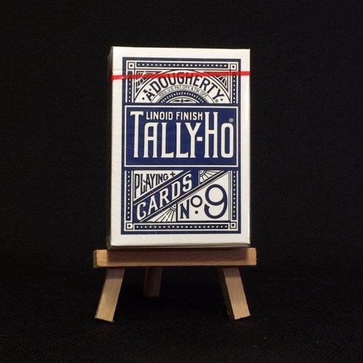 TALLYB01