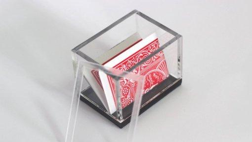 VisionBox-750x422
