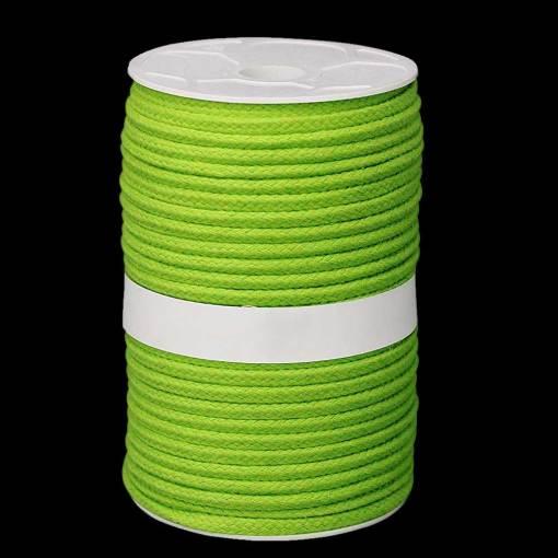corda-in-cotone-per-prestigiatori-trucchi-magia-verde
