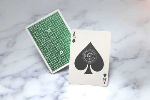 2_CardsPP