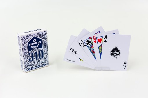 104101324b_playingcards_copag310_tuckboxblue-with-cards