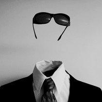 filo_elatico_invisibile_invisible-man