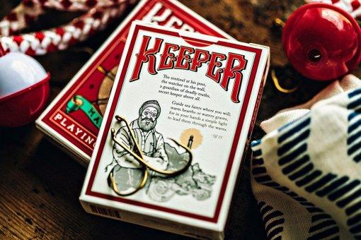 red_keepers_af2i2445