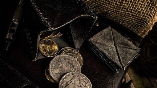 traveler-jeff-copeland-porta-monete-truccato-05