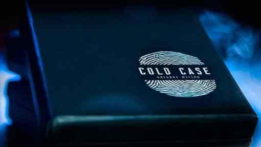 cold-case-greg-wilson-02