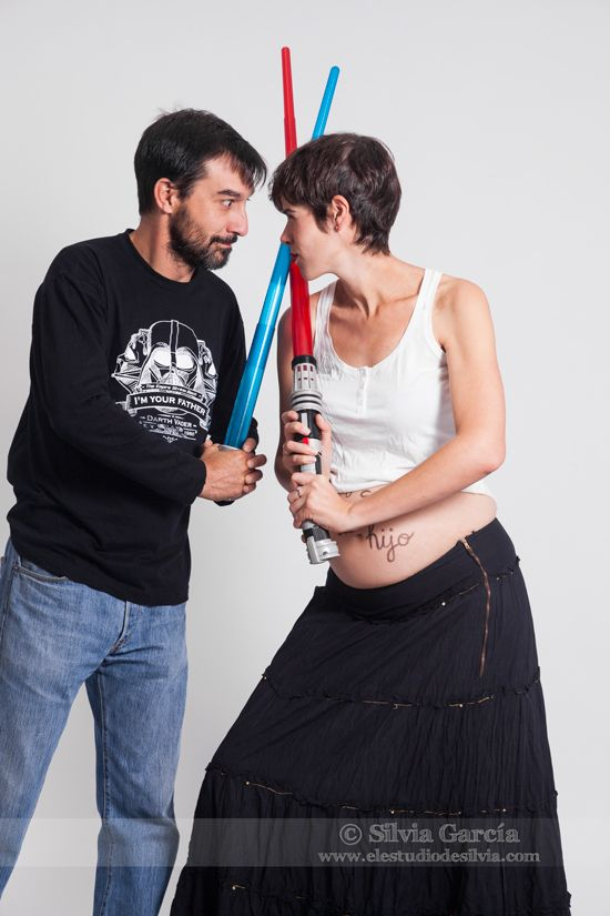 _MG_4077, fotografía premamá, fotografia de embarazo, fotos premama, fotos embarazo, fotos de pareja, fotos de embarazo divertidas, fotos de embarazada en estudio, fotos de embarazada originales, fotos de embarazo divertidas, fotos star wars