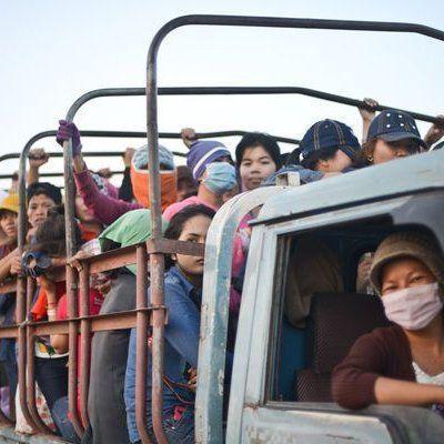 camboya-industria_textil_EDIIMA20150318_1002_13.jpg