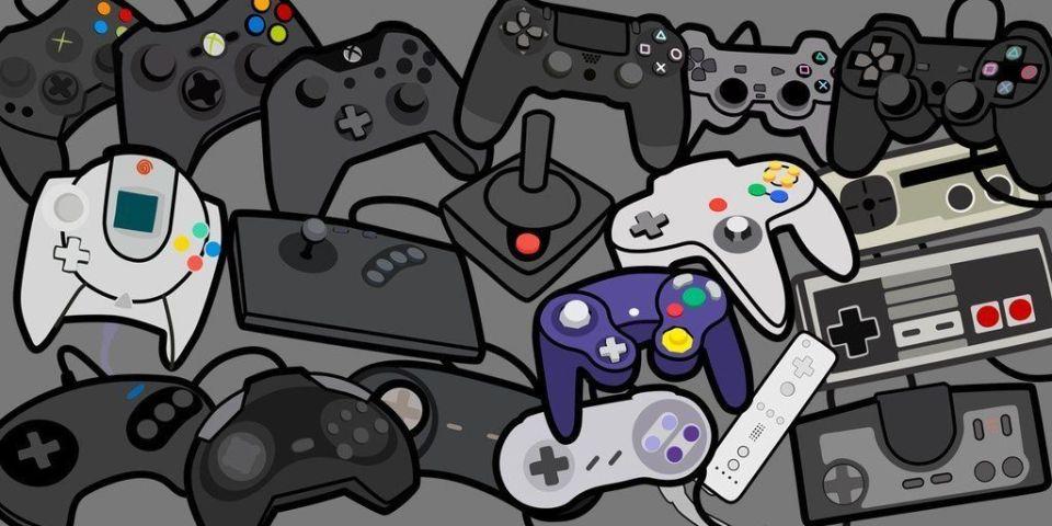 6359938359335732161481727208_video games.jpg