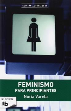 feminismo-para-principiantes.jpg