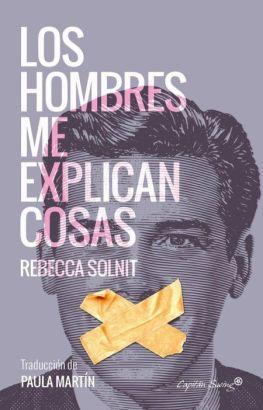 RebeccaSolnit_LosHombresMeExplicanCosas-450x702.jpg