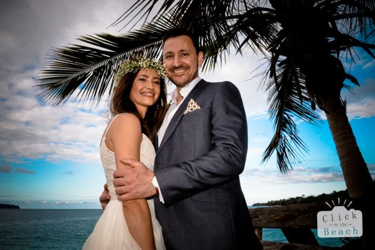fotografo boda las galeras dominicana