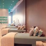 20 Eyelash Extension Salon Ideas Eyelash Extensions Salons Esthetician Room Beauty Room