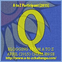 A To Z Challenge – Q Is For Questions